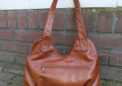 Tas Nell achterkant 3