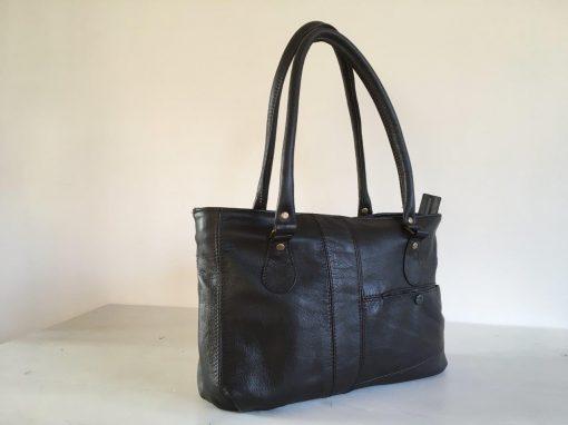 Jacky-bag voor Hetty